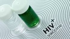 hivvaccine-rootindiahealthcare